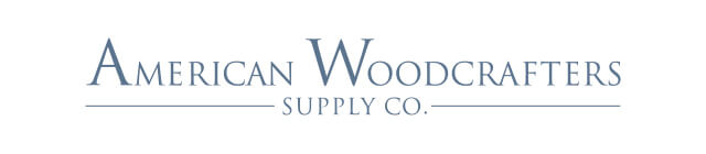American Woodcrafters Supply