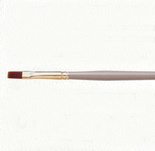 View products in the Series 4300 Shader Brushes category