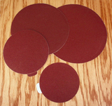 View products in the Sanding Discs category