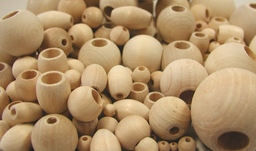 View products in the Beads, Wooden category