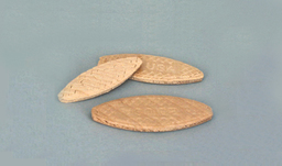 View products in the Joining Biscuits category