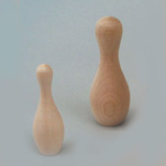 View products in the Bowling Pins category