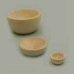 View products in the Bowls category