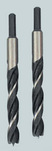 View products in the Brad Point Wood Drill Bits category