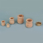 View products in the Candle Cups category