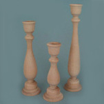 View products in the Candle Stick Holders category