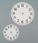 View products in the Clock Dials category