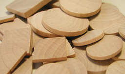 View products in the Discs, Wooden category