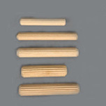 View products in the Dowel Pins category