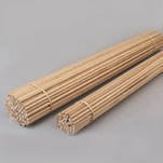 "View products in the Birch 48"" Long Dowels category"