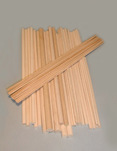 "View products in the Birch 12"" Long Dowels category"