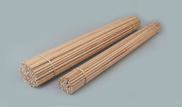 View products in the Dowels category