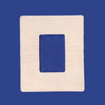 View products in the Plywood Frames category