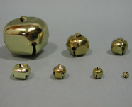View products in the Gold Jingle Bells category