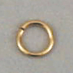 View products in the Jump Rings category