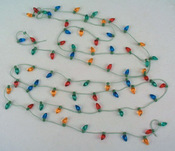 View products in the Christmas Garland category