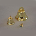 View products in the Gold Liberty Bells category