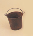 View products in the Rusty Buckets category