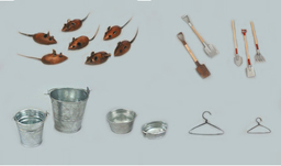 View products in the Miniatures category