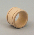 View products in the Napkin Rings category