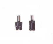 View products in the Plug Cutter Bits category