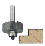 View products in the Rabbeting Bits category