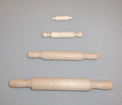 View products in the Rolling Pins category