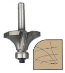 View products in the Router Bits category