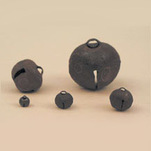 View products in the Rusty Jingle Bells category