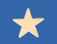 View products in the Plywood Stars category
