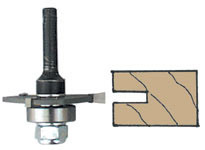 View products in the Slot Cutter Bits Three Wing category