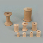 View products in the Spools category