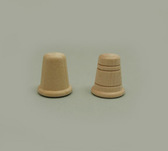 View products in the Thimbles category