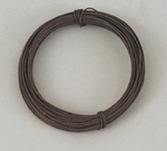 View products in the Rusty Wire category