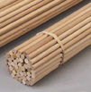 "View products in the Birch 36"" Long Dowels category"