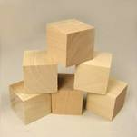 "More about the '1-1/4"" Wooden Blocks' product"