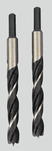 "More about the '9/16"" Brad Point Wood Drill Bits' product"