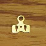 "More about the '3/4"" x 3/4""  Prong Hangers' product"