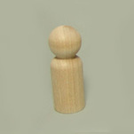 "More about the 'People-2-3/8"" Wooden Men' product"