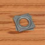"More about the '4"" Lazy Susan Bearings' product"