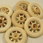 "More about the '2"" Spoked Wheels' product"