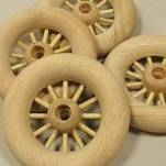 "More about the '3"" Spoked Wheels' product"