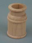 More about the 'Wooden Toothpick Holders' product