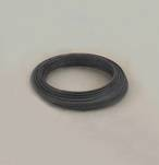 More about the '19 Gauge Black Annealed Wire' product
