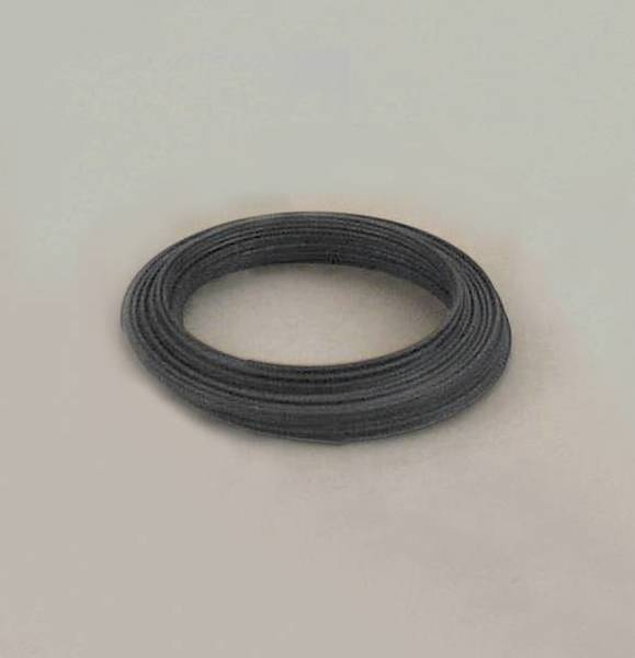 19 Gauge Black Annealed Wire