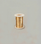 More about the '20 Gauge Gold Wire' product