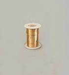 More about the '28 Gauge Gold Wire' product