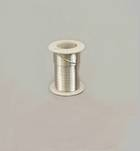 More about the '20 Gauge Silver Wire' product